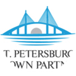 petersburg-downtown-partnership-Rob-Kapusta
