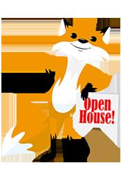 open_houses_rock_image1
