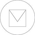 Email SavvyCard