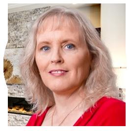 Joyce Roberts, Jacksonville, FL REALTOR®