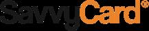 SavvyCard Logo